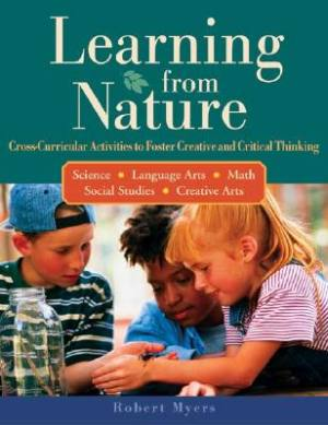 learning-from-nature