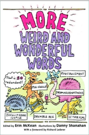 more-weird-wonderful-words