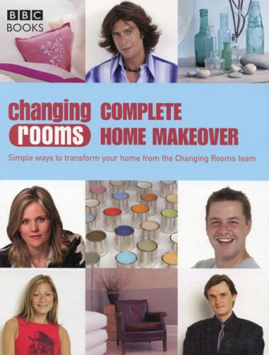 changing-rooms-complete-home-makeover