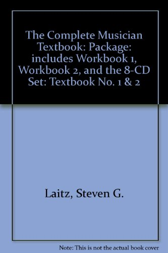 complete-musician-textbook