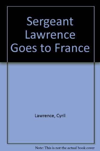 sergeant-lawrence-goes-to-france