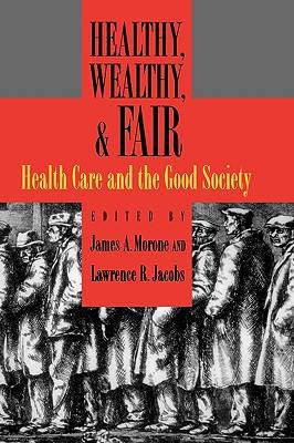 healthy-wealthy-fair