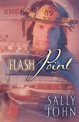 flash-point