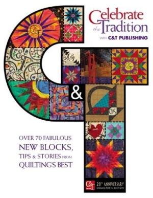 celebrate-the-tradition-with-ct-publishing