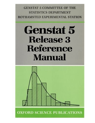 genstat-5-release-3-reference-manual
