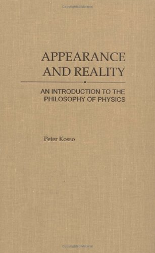 appearance-reality
