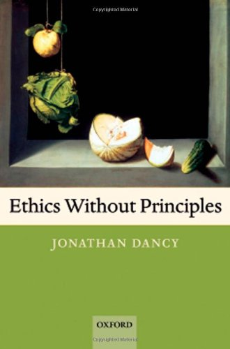 ethics-without-principles