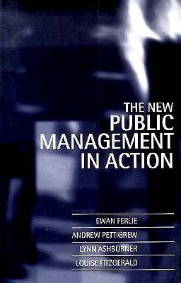 new-public-management-in-action-the