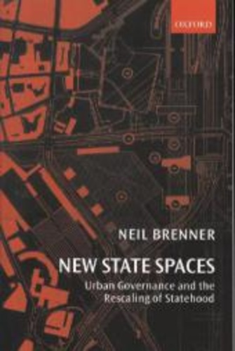 new-state-spaces