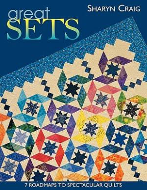 great-sets