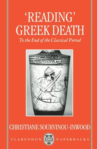 reading-greek-death