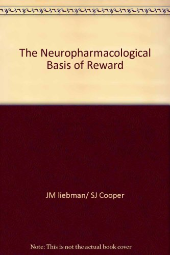 neuropharmacological-basis-of-reward-the