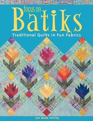 focus-on-batiks