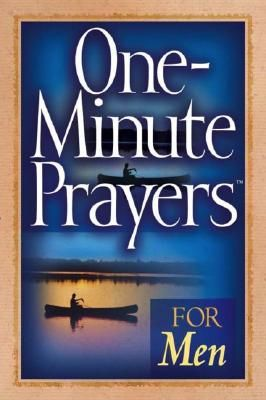 one-minute-prayers-for-men