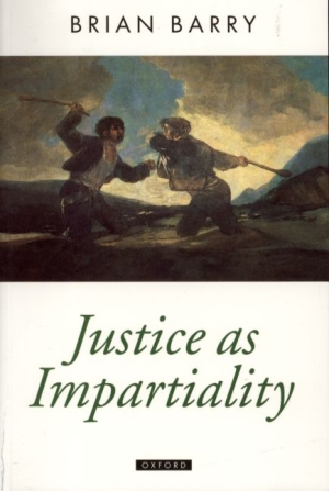 justice-as-impartiality