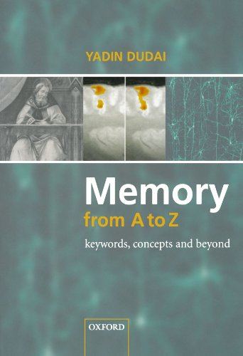 memory-from-a-to-z