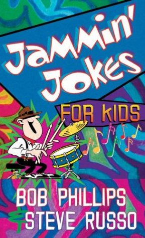 jammin-jokes-for-kids