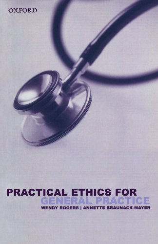 practical-ethics-for-general-practice