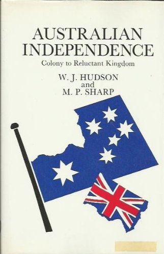 australian-independence