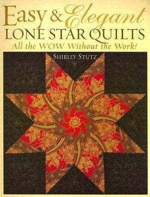 easy-elegant-lone-star-quilts