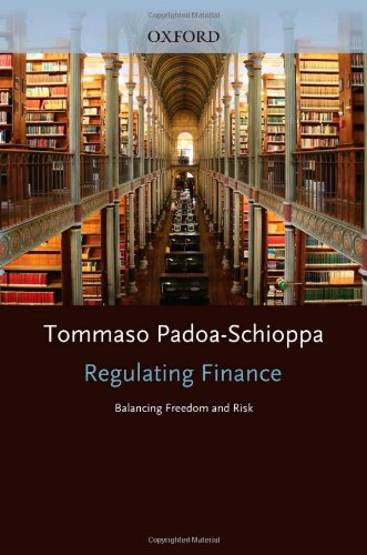 regulating-finance