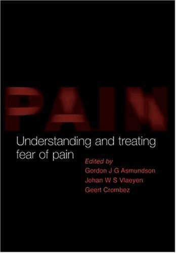 understanding-treating-the-fear-of-pain