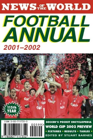 news-of-the-world-football-annual-2001-2002