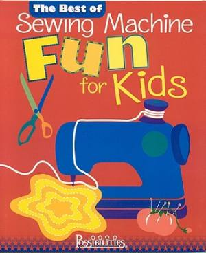 best-of-sewing-machine-fun-for-kids-the