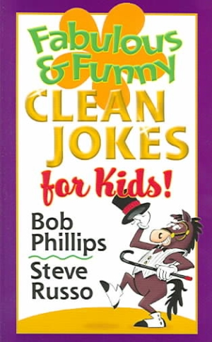 fabulous-funny-clean-jokes-for-kids