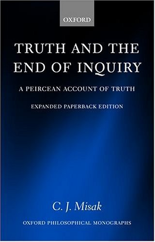 truth-the-end-of-inquiry