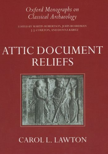 attic-document-reliefs
