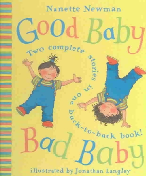 good-baby-bad-baby