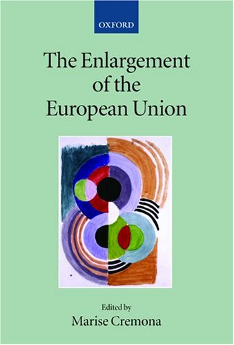 enlargement-of-the-european-union-the