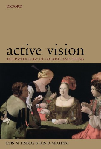 active-vision