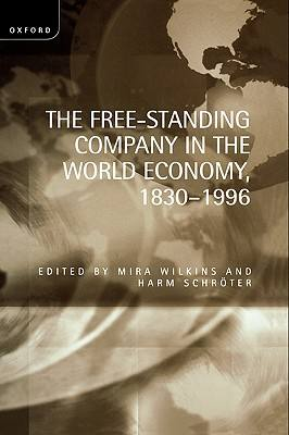 free-standing-company-in-the-world-econom-the
