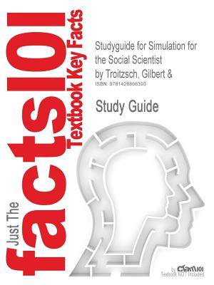 outlines & highlights for simulation for the socia