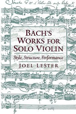 bach-works-for-solo-violin