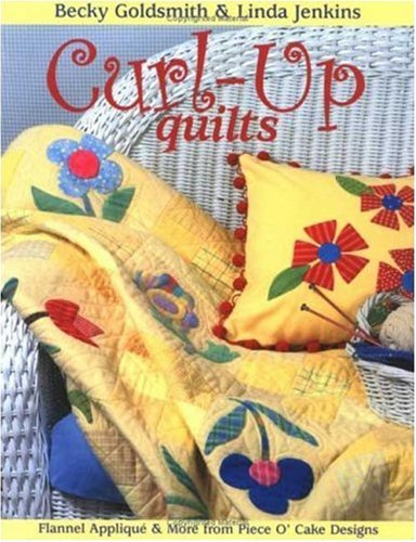 curl-up-quilts