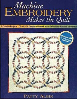 machine-embroidery-makes-the-quilt