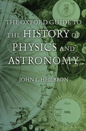 oxford-guide-to-the-history-of-physics-an-the