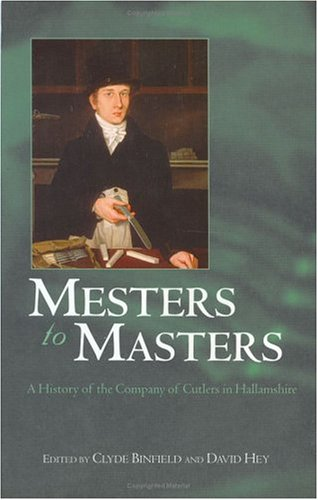 mesters-to-masters