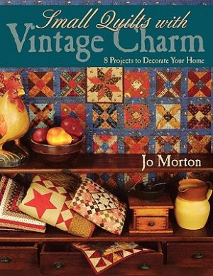 small-quilts-with-vintage-charm