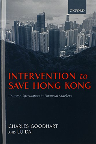 intervention-to-save-hong-kong