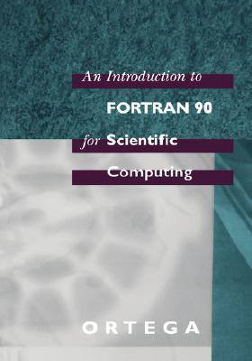 introduction-to-fortran-90-for-scientific-c-an