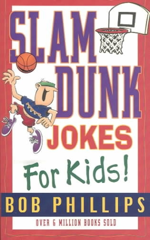 slam-dunk-jokes-for-kids