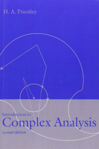 introduction-to-complex-analysis
