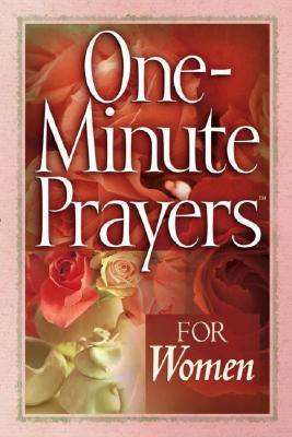 one-minute-prayers-for-women