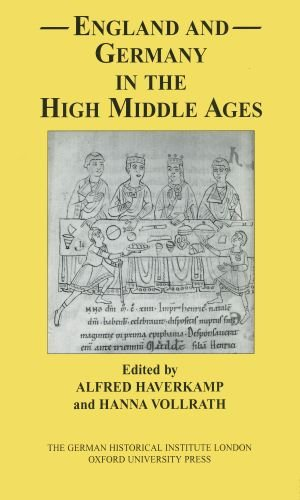 england-germany-in-the-high-middle-ages