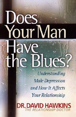 does-your-man-have-the-blues