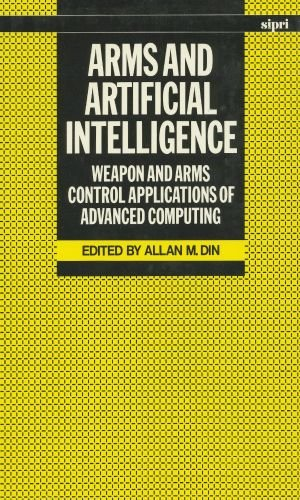 arms-artificial-intelligence